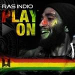 Ras Indio-play Indio