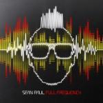 «Want Dem All» es el nuevo clip de Sean Paul junto a Konshens