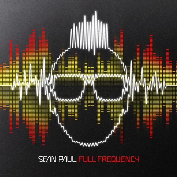 Sean_Paul_-_Full_Frequency