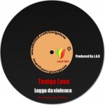 Nuevo Single  del artista sueco Toviga Love