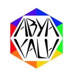 abya-yala-logo