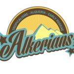 alkerians-logo