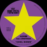 Irie Ites Music nos presenta «Cool Down» junto a Longfingah y Aldubb