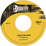 dubkasm-solo-banton