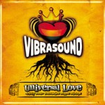 vibrasound