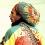 Reggae.es TV: Cantando a Marley- ACR Meetings @ Rototom 2015