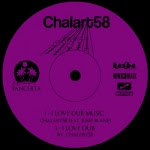 chalart58