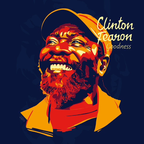 clinton-fearon-cover-art-goodness-kouakou-