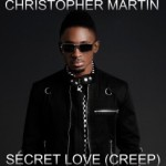 Christopher Martin, Look On My Face, producido por Silly Walks Discotheque