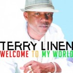 coverImage-terry-linen