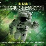 Dubblestandart adelanta su nuevo trabajo «In dub Dubblestandart» con este remix de «Chase the Devil» con colaboración de Lee Scratch Perry