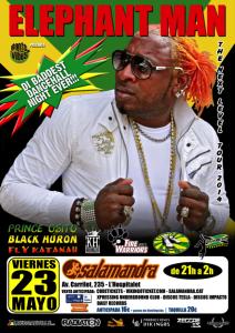 elephantman-barcelona-23mayo2014