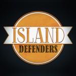 Nace Island Defenders, nueva Baking Band bajo la dirección del baterista Indra Vila