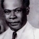 leonard P.Howell