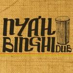nyabinghi-dub-logo