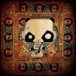 Los Franceses Panda Dub primera confirmación del Organic Roots Festival 2014