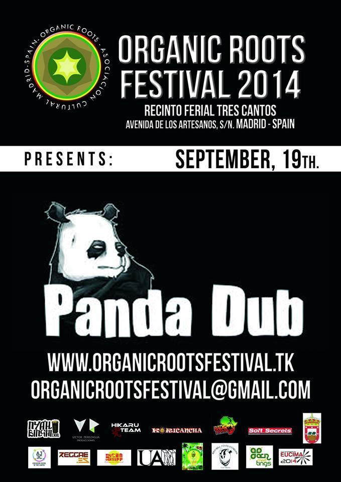 panda-dub-organics