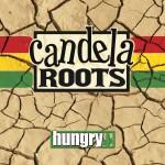 """Candela Roots, nuevo proyecto de banda y presenta """"Hambre"""" su nuevo disco"""