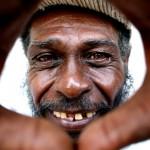 """""""Addis A Baba"""" es el nuevo clip del legendario artista Prince Alla"""
