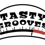 tasty-grooves-logo