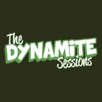 The Dynamite Sessions a precio especial con tu ACR Card
