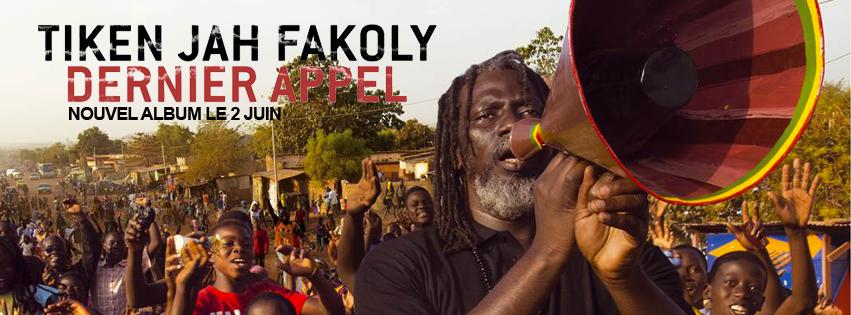 tiken-jah-fakoly-promo-dernier-appel