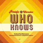 who-knows-protoje-chronixx