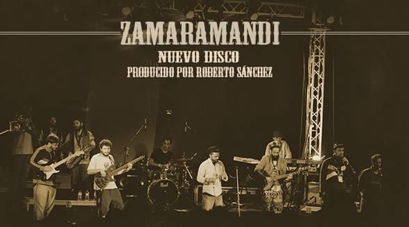 zamaramandi-crowdfunding