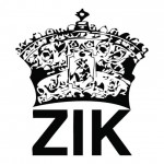 zion-I-kings-logo