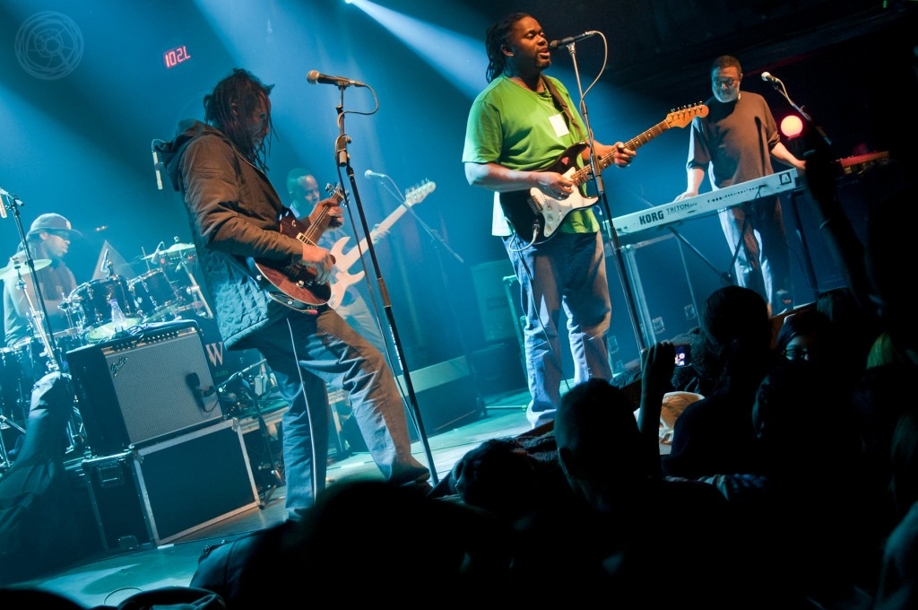 140226_THE_ORIGINAL_WAILERS_APOLO_LB_WM_18007235