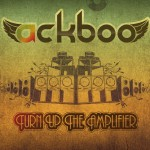 Ackboo-Turn-Up-The-Amplifier