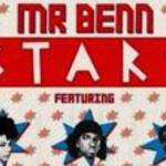"""""""Stars"""" es el nuevo doble 7″ editado por NICE UP! Records junto a Eva Lazarus, Blackout JA y Mc Champian"""