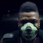 «Tun Up» es el nuevo clip de Stylo G junto a Jus Now y Bunji Garlin