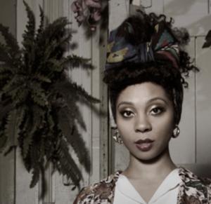 Nowa Reggae «Una apuesta necesaria» Entrevistas (Parte 2)