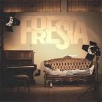 Foresta-Foresta-EP
