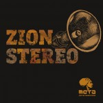Meta-the-Cornerstones-Zion-Stereo