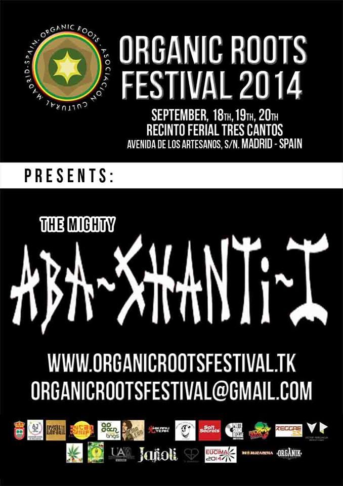 aba-shanty-organic