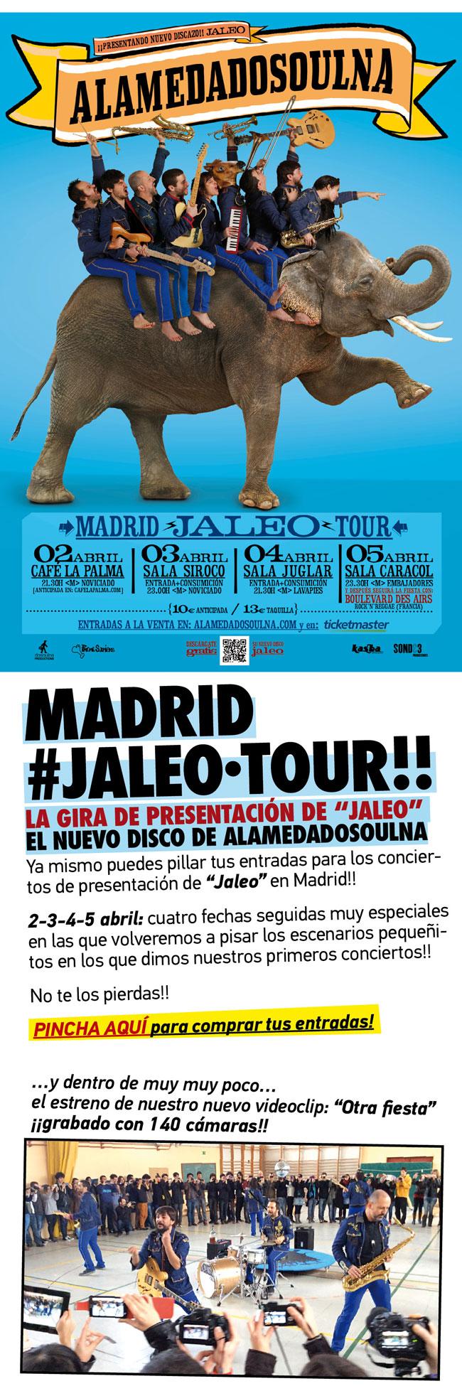 alamedadeosoulna-madrid-jaleo-tour