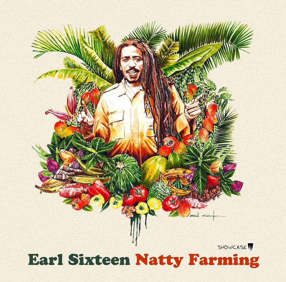 cover-natty Farming-Earl-sixteen