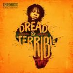 Dread & Terrible es el nuevo trabajo de Chronixx, Spirulina el single adelanto