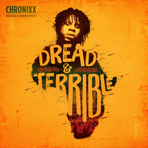 dread-terrible-chronixx