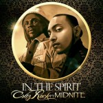 Clip oficial de In the Spirit con Cruz Rock y Midnite
