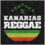 Kanarias Reggae celebra 100 episodios con un programa especial