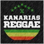 Kanarias Reggae Radio #123 tiene como invitada a Sista Kappa (Rototom Media Office)