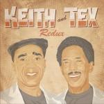 keith-tex-redux