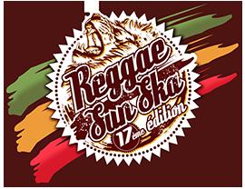 logo-rss17