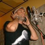 Decisiones será el nuevo disco de Miguel Arraigo