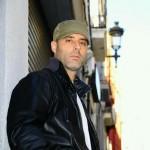 Snippet de «Decisiones» el nuevo álbum de Miguel Arraigo