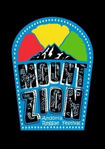 mount-zion-andorra-logo