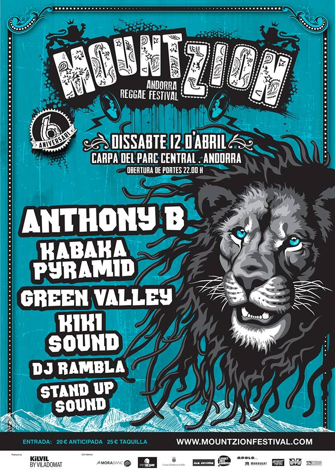 mount-zion-festival
